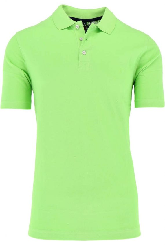 Appelgroen Polo Marvelis Limited Edition 64305244